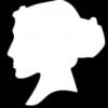 Fedra_logo-1024x800